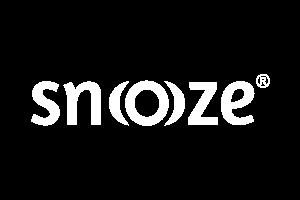 Logo_white02